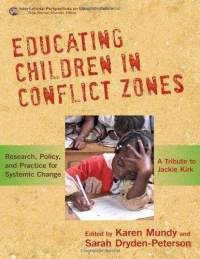educating-children-in-conflict-zones