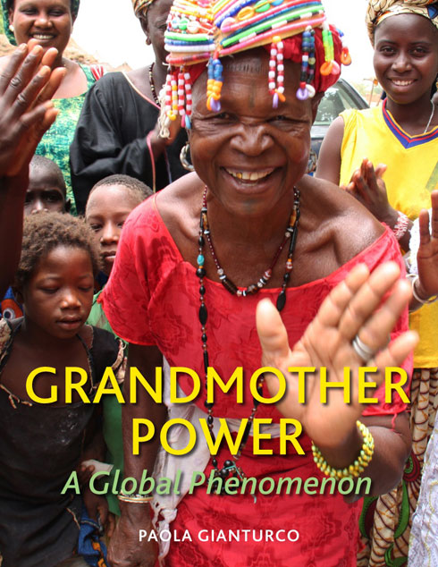 grandmother_power_72dpi